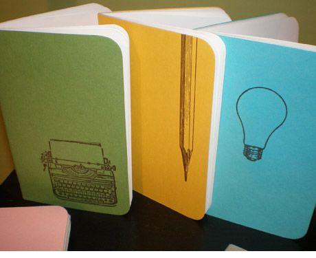 8 best images about homework planner ideas on pinterest