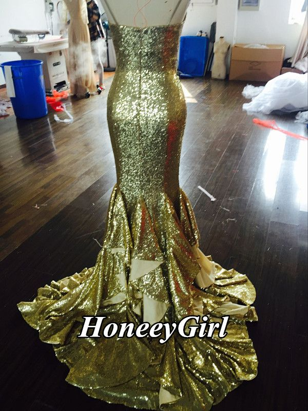 HG465 Prom Dress,Luxury Prom Dress,Sexy Prom Dress,Gorgeous Prom Dress,Bling Prom Dress,Mermaid Prom Dress,Beaded Prom Dress,Unique Prom Dress,Long Prom Dress,Handmade Prom Dress,Custom Prom Dress,Dress For Prom