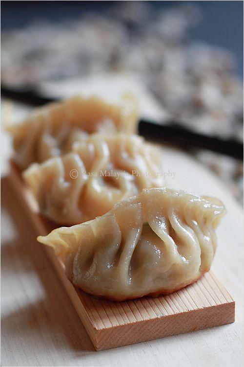 ... veggies stir-fry on Pinterest | Dumplings, Fried rice and Wontons
