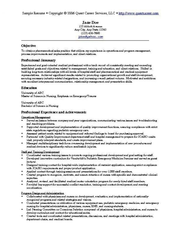 Skills For College Resume Custom Engineering Skills Resume  Template  Pinterest  Template