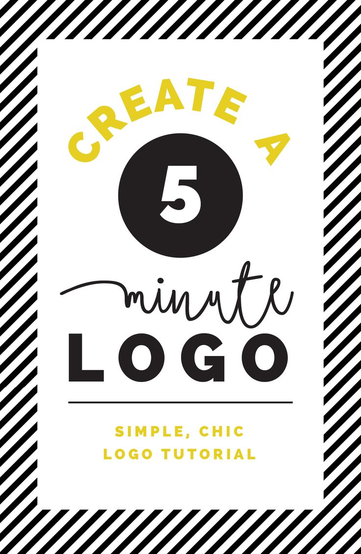 Yes, that's right 5 minutes!!! I'm a strong believer that everyone deserves good branding and I want to take the headache out of your branding situation. If you are at the DIY stage in your business – this is for you! I'm going to show you how to make a quick, clean and chic logo using Adobe Illustrator. If you don't already have it you can get it here. I just upgraded to CC from CS6 so I was pretty excited about that!Read More »