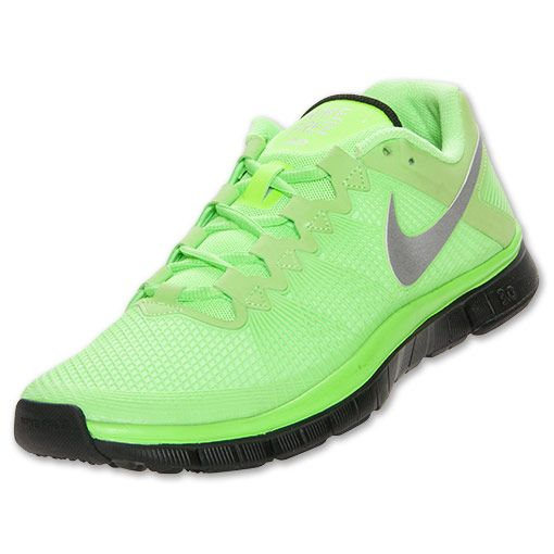 super popular 5be9b ae2c1 ... mens nike free trainer 3.0 cross training shoes finishline