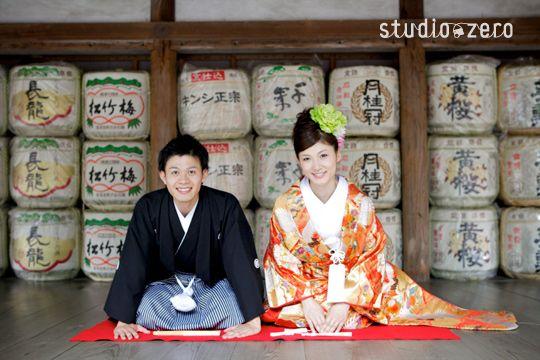 京都ロケーション前撮り 和装2点プラン 祇園&吉田神社 | 『和装日和』 和装前撮り.com BLOG