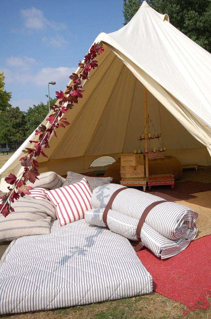 camping, camping equipment, tent, camp, glamping. For your camping needs, visit www.traveljohn.co.uk!