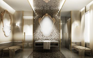 17 best images about my dubai interior design on pinterest dubai a hotel and luxury living Bathroom design jobs dubai