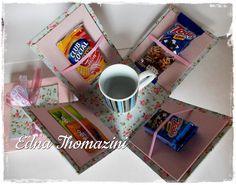 lembrancinha-cha-de-cozinha-kit-café-da-manhã