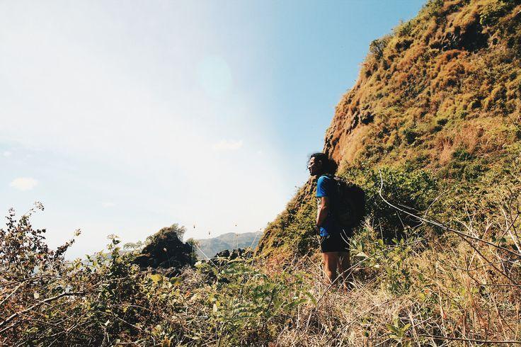 Catatan Perjalanan : Famtrip ke Geopark Ciletuh bersama Disbudpar Jabar (Part 2)