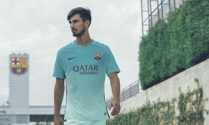 Valverde: André Gomes debe enfrentarse a ello y tirar adelante