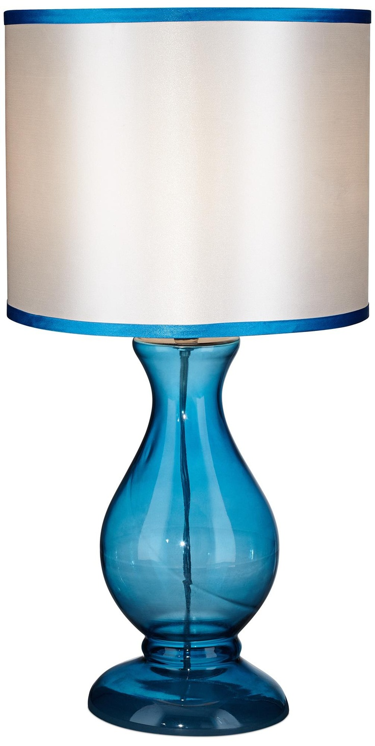 16 Best Lamps Plus Table Lamps Images On Pinterest Table Lamp Master Bedroom And Accent Tables