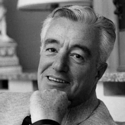 Vittorio De Sica- Il mio articolo su Sul Romanzo http://www.sulromanzo.it/blog/vittorio-de-sica-40-anni-senza-l-uomo-che-ha-inventato-l-oscar-al-miglior-film-straniero