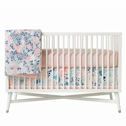 Dwell Studio Crib Bedding
