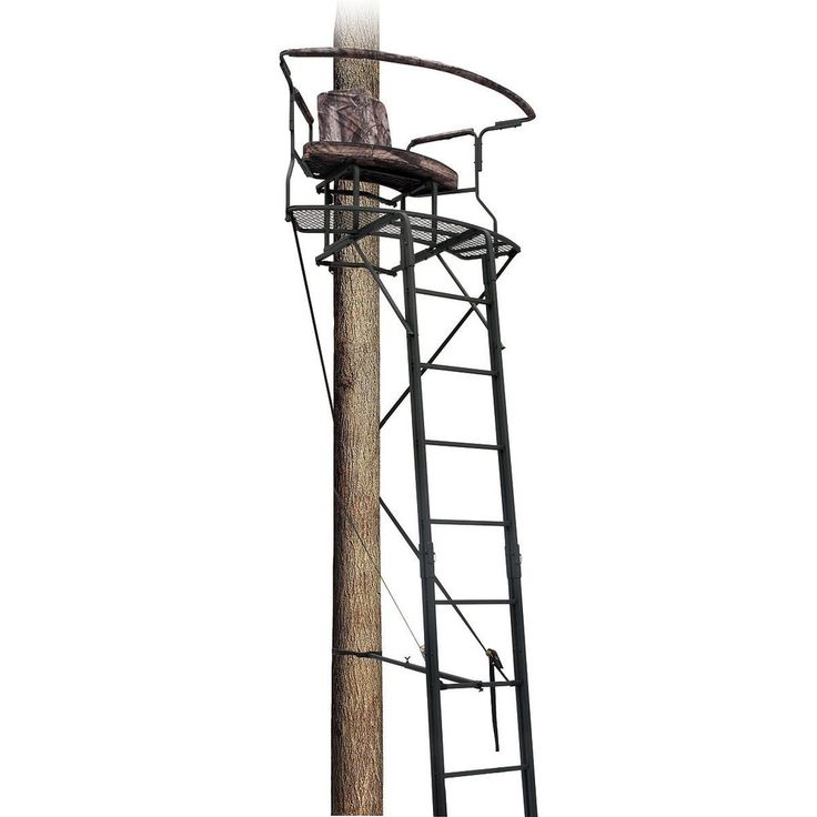423 Best Images About Tree Stands Amp Ground Blinds On