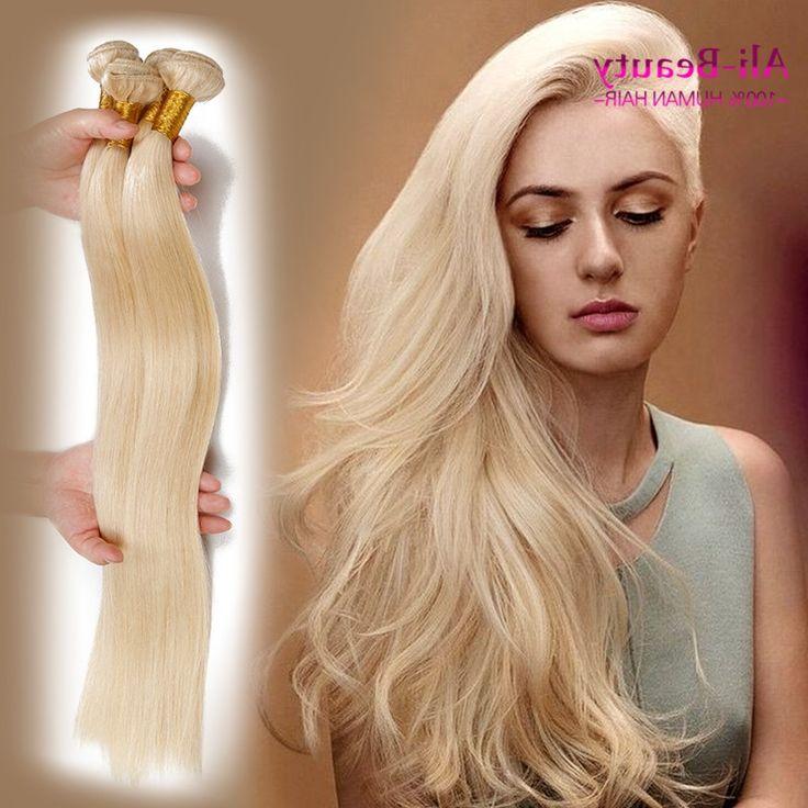 37.16$  Buy here - https://alitems.com/g/1e8d114494b01f4c715516525dc3e8/?i=5&ulp=https%3A%2F%2Fwww.aliexpress.com%2Fitem%2FIndian-Hair-Weave-8a-Grade-Virgin-Unprocessed-Human-Hair-Blonde-Hair-Weave-Websites-Straight-Human-Hair%2F32761048180.html - Indian Hair Weave 8a Grade Virgin Unprocessed Human Hair Blonde Hair Weave Websites Straight Human Hair Bundles Capelli Umani