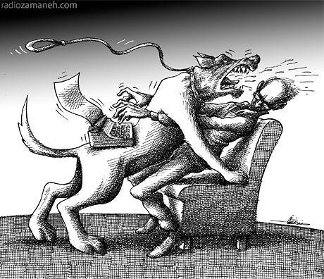 http://static1.1.sqspcdn.com/static/f/497390/20006095/1345853220877/Mana+Neyestani+3.jpg?token=dWThNJC6UCmE5Rq3sFvjT80odgA%3D