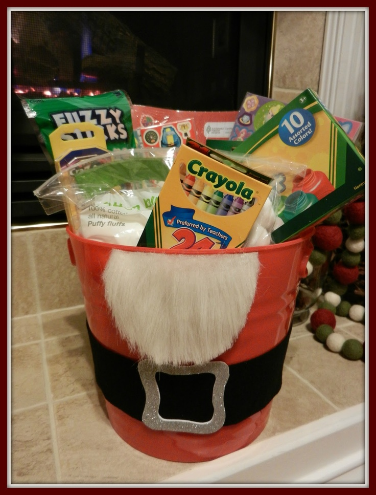 Classroom Gift Ideas For Christmas : Best images about gift ideas on pinterest preschool