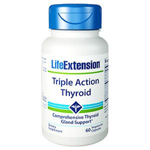 https://www.lifeextensioneurope.de/new-categories-from-api/thyroid-health/triple-action-thyroid-60-vegetarian-capsules