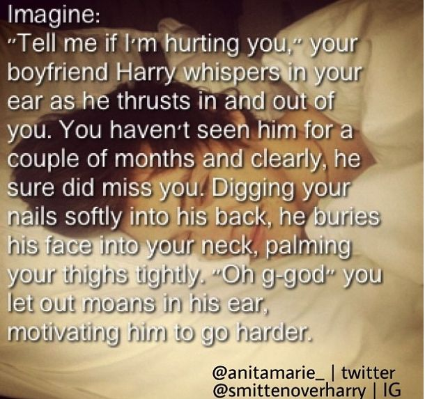 Harry Styles Dirty Imagine | One Direction | Pinterest