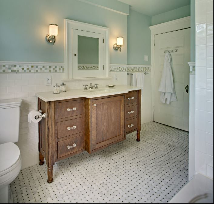 bathroom trends with latest bathroom trends