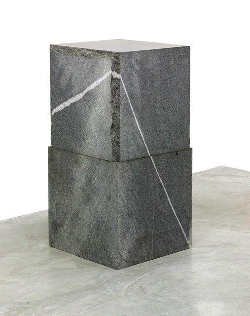 Straight Line Modern Art : Best straight lines in art images on pinterest