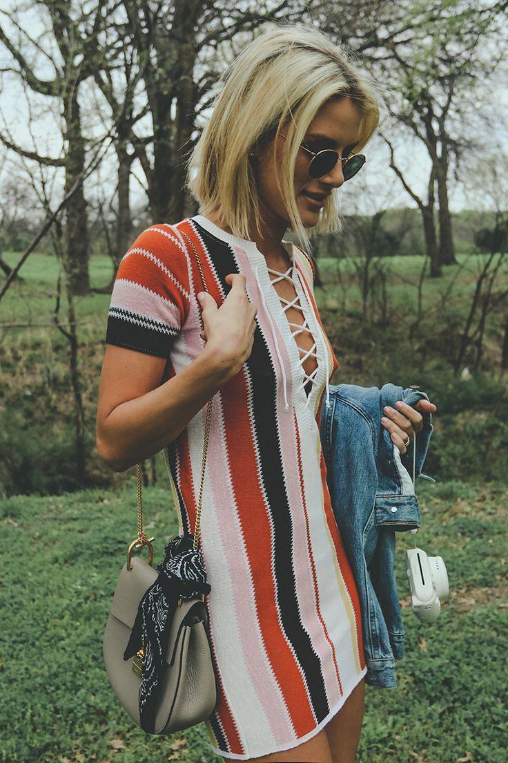 lace-up-sweater-dress-urban