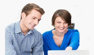500 loans with instant cash aid facility are the best process to handle your short term worries. Short term online deal are helpful to bad credit borrowers in their financial need. This is the perfect deal before payday to solve problems.