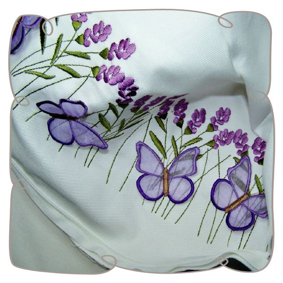 419 Best Machine Embroidery Patterns Free To Purchase Images On