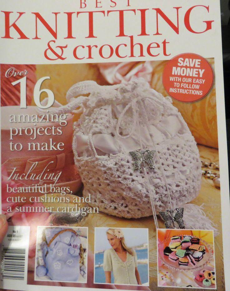 The 176 Best Bookbuz Knitting Pattern Books Httpstoresebay
