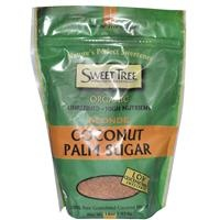 Want to learn the benefits to using coconut palm sugar over white sugar. Supposed to be great for baking. Learned about it on Dr. Oz. Anyone know any facts?