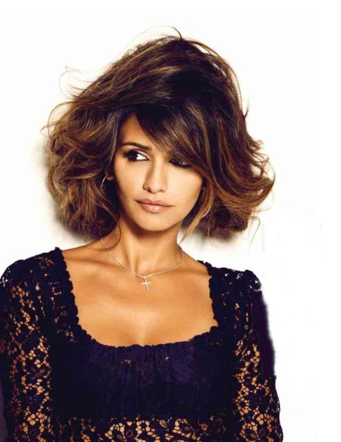 monica cruz - Cerca con Google