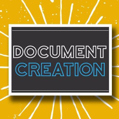 Art Therapy Document Creation for your Art Therapy website https://arttherapyresources.com.au/shop/document-creation/