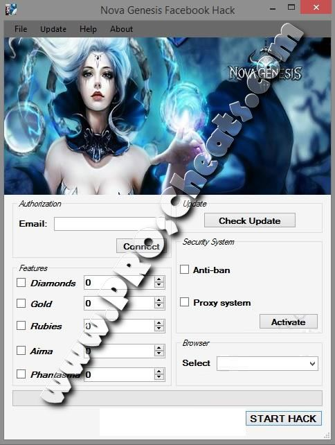 http://proscheats.com/nova-genesis-cheat-tool-2015/