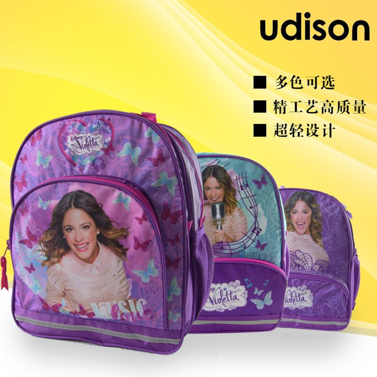 http://m.intl.taobao.com/detail/detail.html?id=40796826378
