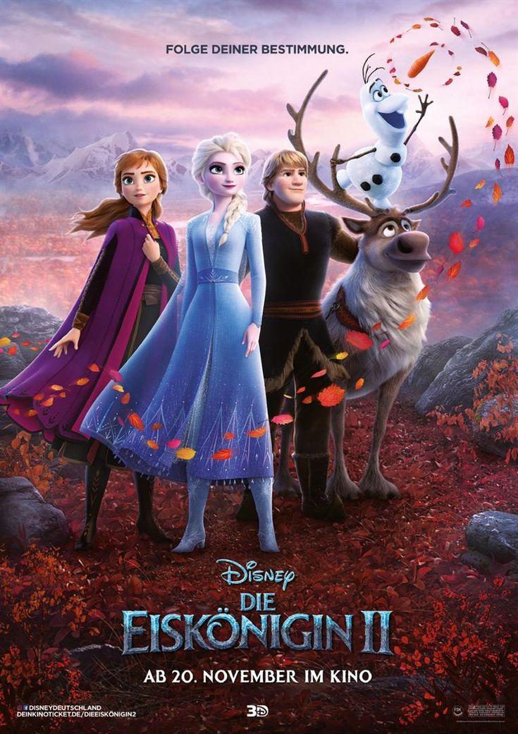 ghost movie 2 kostenlos anschauen
