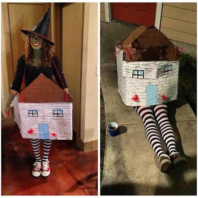 15 best Halloween images on Pinterest | Wicked witch, Bruges and ...