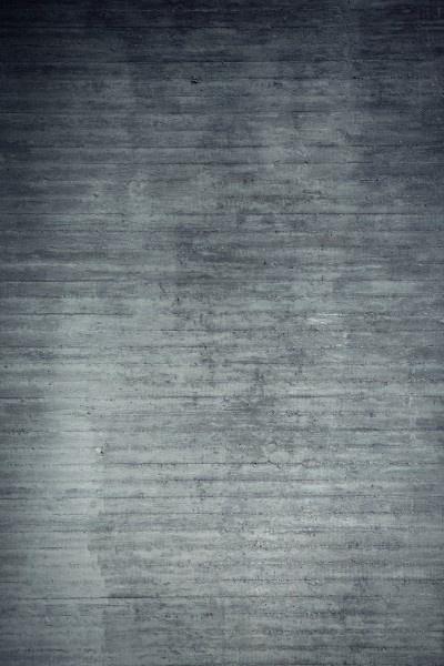 Grått trä tapet | fototapet | Plankor | Betong | Textur