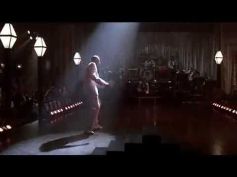 The Cotton Club (1984) - Death and Dance - James Remar - Gregory Hines - YouTube