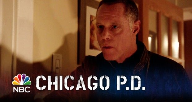 Chicago PD – Next: Get Back to Even (Preview)