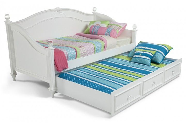 bobs furniture daybed 2