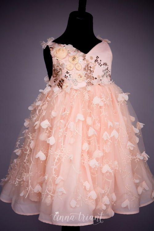 17 best ideas about kids gown on pinterest sexy back for Couture definition