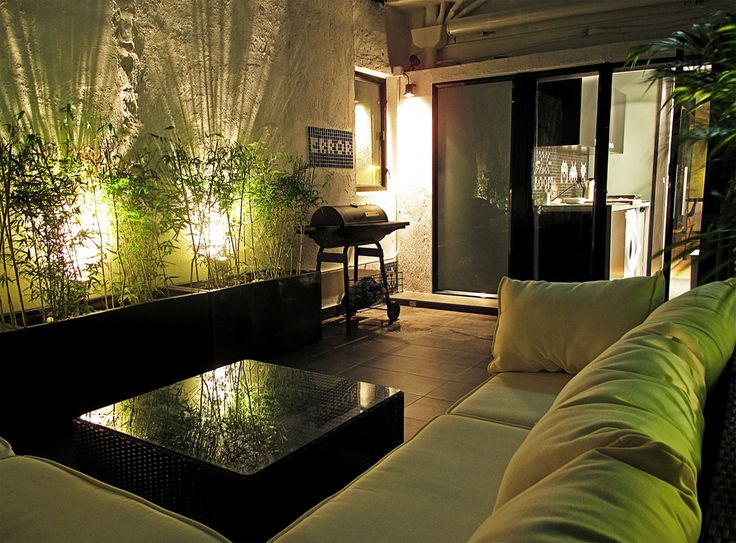 90 best Living Room images on Pinterest | Architecture, Home and ...