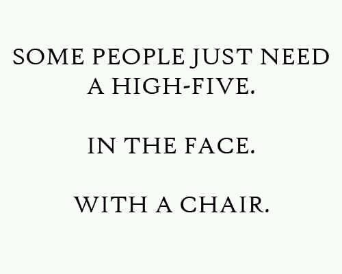 true: High Five, Sotrue, Quote, The Faces, Some People, Truths, Funny Stuff, So True, True Stories