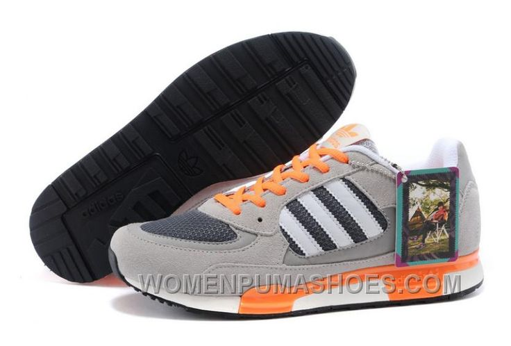 http://www.womenpumashoes.com/adidas-zx850-men-grey-orange-super-deals-x7srg.html ADIDAS ZX850 MEN GREY ORANGE SUPER DEALS X7SRG Only $105.00 , Free Shipping!