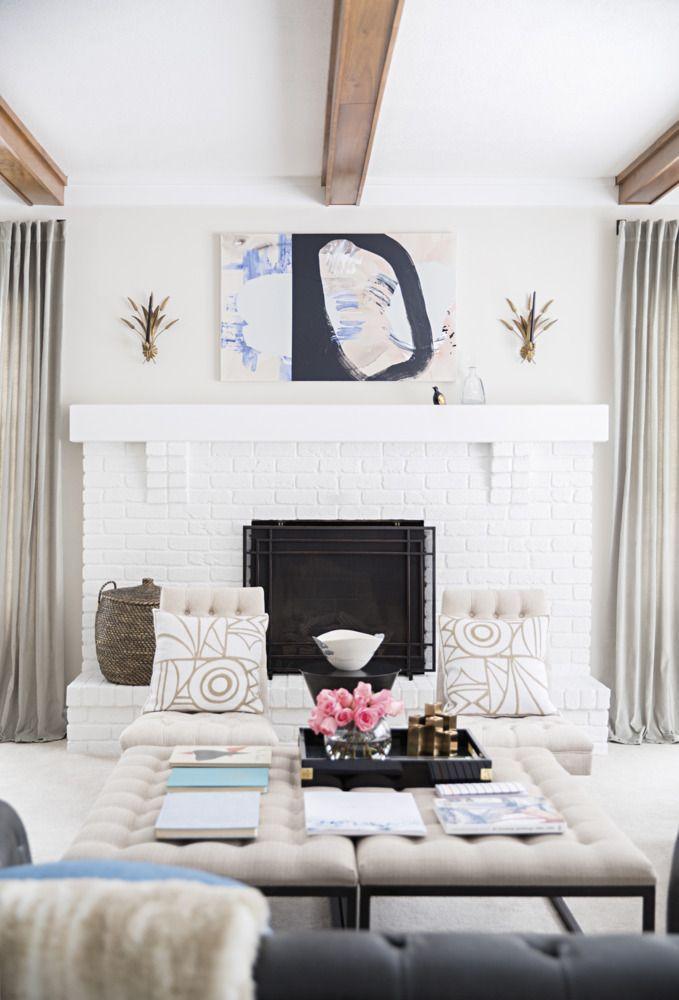 325 best FAVORITES: Living Rooms images on Pinterest | Living ...