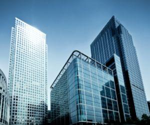 leading reputation management company in Phoenix http://reputationmaxx.com Look good online!!