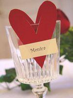 Dina inspirationsbilder för ditt bröllop!
