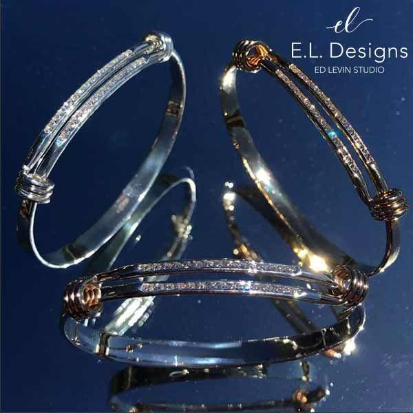 20+ Ed levin jewelry near me viral