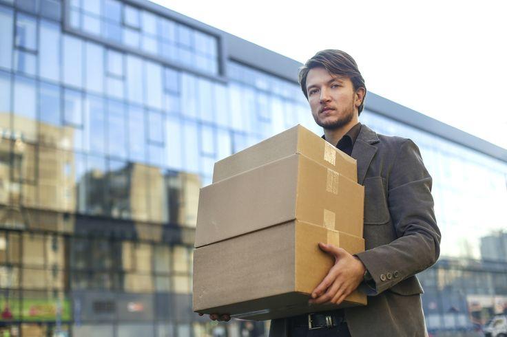 #emploi #chomage : Un droit à l'erreur de l'employeur dans la procédure de #licenciement