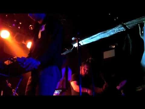 "Polyfon feat. State of Mind - ""Screwed"" - Rust Copenhagen 30-04-2011 - YouTube"