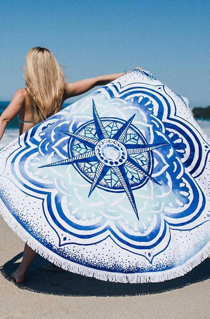 VIDA Foldaway Tote - The Rose Tatoo bag by VIDA L2wAN