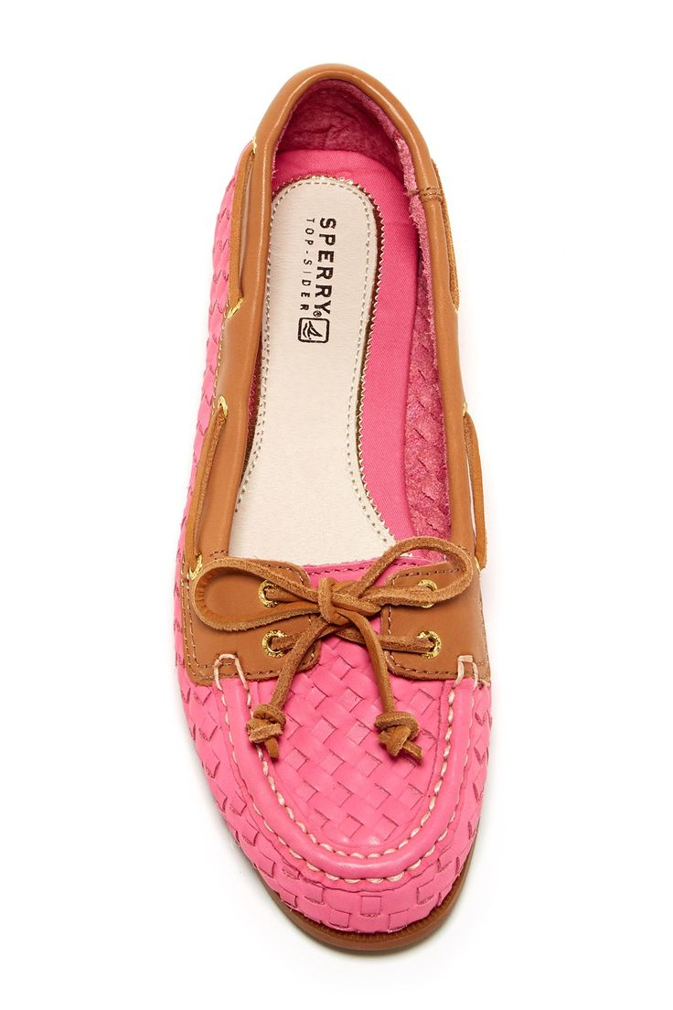 I can't believe I am actually likening a pair of these...but really, these are pretty cute, right?